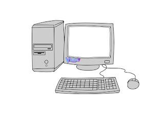 Pengertian, Fungsi, Jenis-Jenis Hardware Dan Contohnya