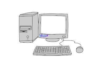 Pengertian Hardware Dan Macam Macam Jenis Hardware Komputer