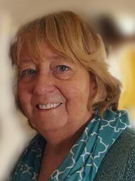 Wellsville Regional News (dot) com: Obituary: Mary Linda