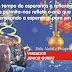 Vereador Junior Gurtat deseja a todos um Feliz Natal e Próspero 2018