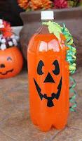 decoracion para fiestas de halloween