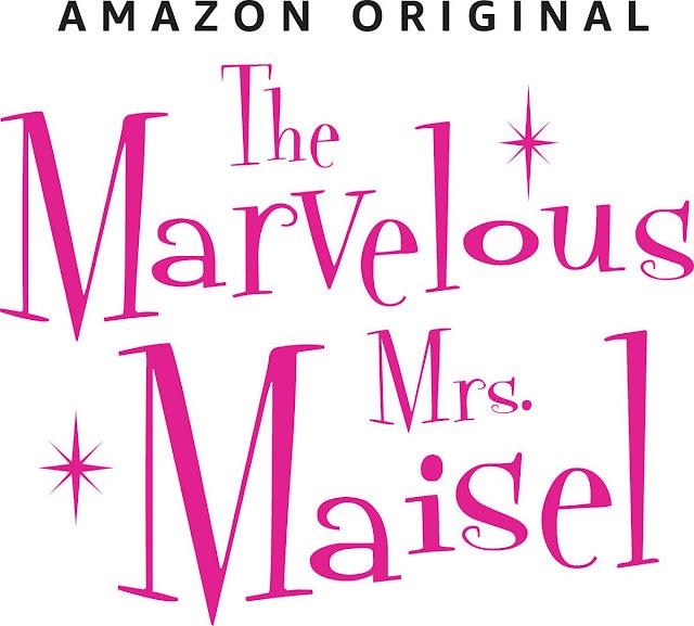 'THE MARVELOUS MRS MAISIEL TO RETURN FOR SEASON 4