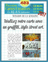 http://www.passion-cartes-creatives-magazine.com/archives/2017/04/06/35136501.html