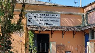 CEFORH/CONSAÚDE de Pariquera-Açu completa 48 anos de história