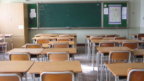 leis sobre proibicao ensino sexualidade inconstitucionais
