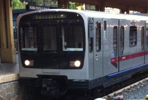 Pubblicato il bando per il revamping dei treni delle ferrovie ex-concesse