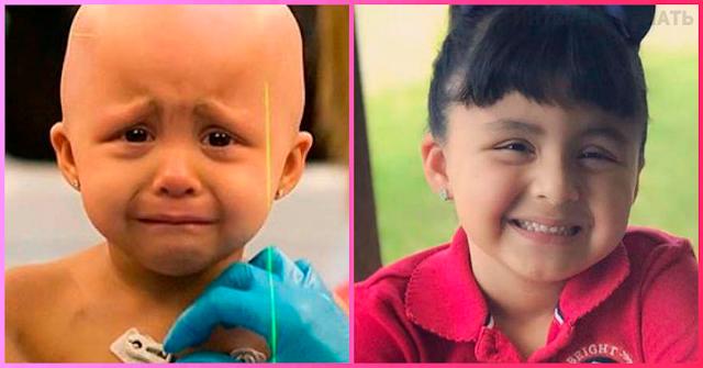Они сказали нет смерти: 10 поразительных снимков людей, которым удалось победить рак