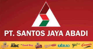 Info Loker Via Email Karawang PT Santos Jaya Abadi (KAPAL API)