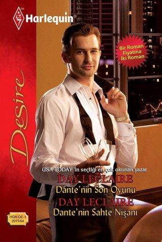 Dantenin Son Oyunu - Day Leclaire