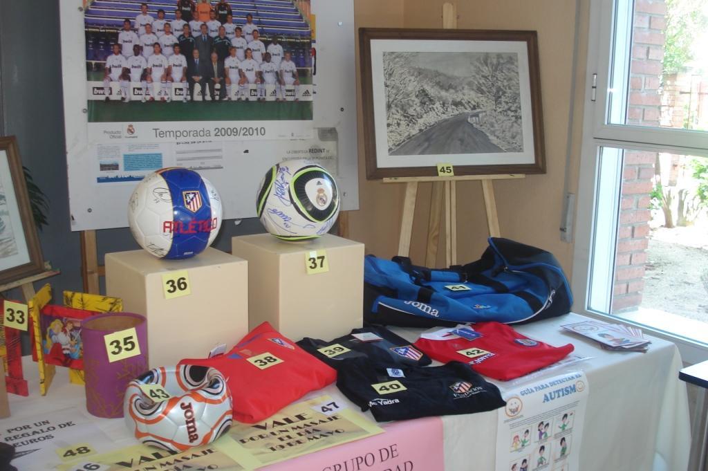 Camiseta Luka Doncic Comprar - SEONegativo.com