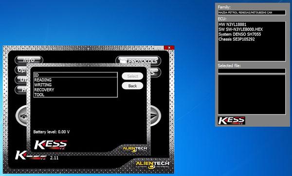 kess-v2-Mazda-RX-8-Speed-Limiter-16