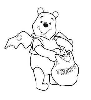 Happy-Halloween-Coloring-Pages-for-kids
