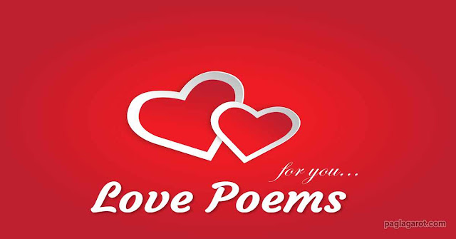 Best 75+ Romantic Love Poems for Him & Her | Husband, Boyfriend, Girlfriend, Wife