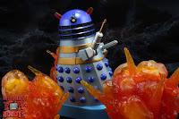 Custom Movie Blow Torch Dalek 22