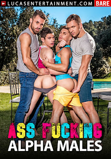 http://www.adonisent.com/store/store.php/products/ass-fucking-alpha-males-