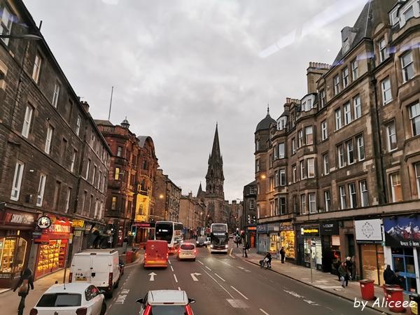 Red-Bus-Bistro-experienta-Edinburgh