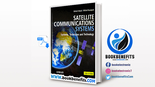 Free Download Satellite Communications Systems Techniques And Technologies pdf