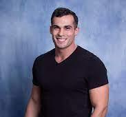 Yosef Aborady Bachelorette: Age, Wiki, Biography, Height, Instagram, Ethnicity, Job