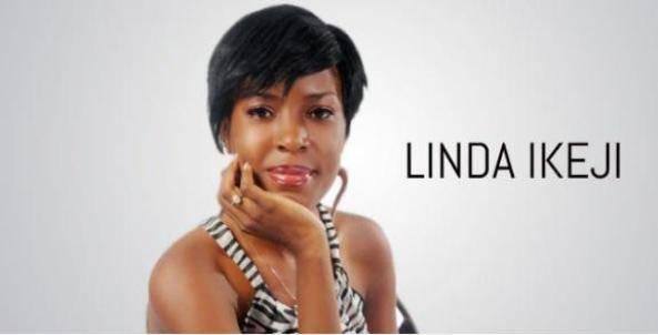 Kisah Linda Ikeji, Blogger Sukses Penghasilan Miliaran Rupiah Dari Blog Gratisan