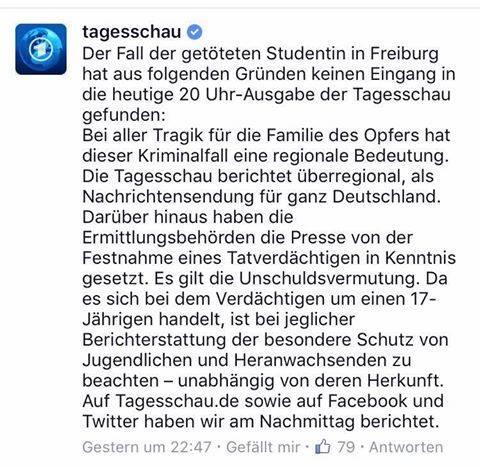 Gemütlich Klerikale Position Fortsetzen Ideen - Entry Level Resume ...