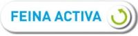Feina Activa