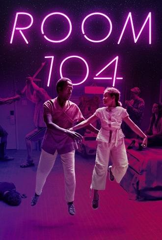 Room 104 Season 4 Complete Download 480p & 720p All Episode