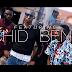 VIDEO & AUDIO | Man Fongo Feat Chidi Beenz - CHUNGU TAMU | Download/Watch