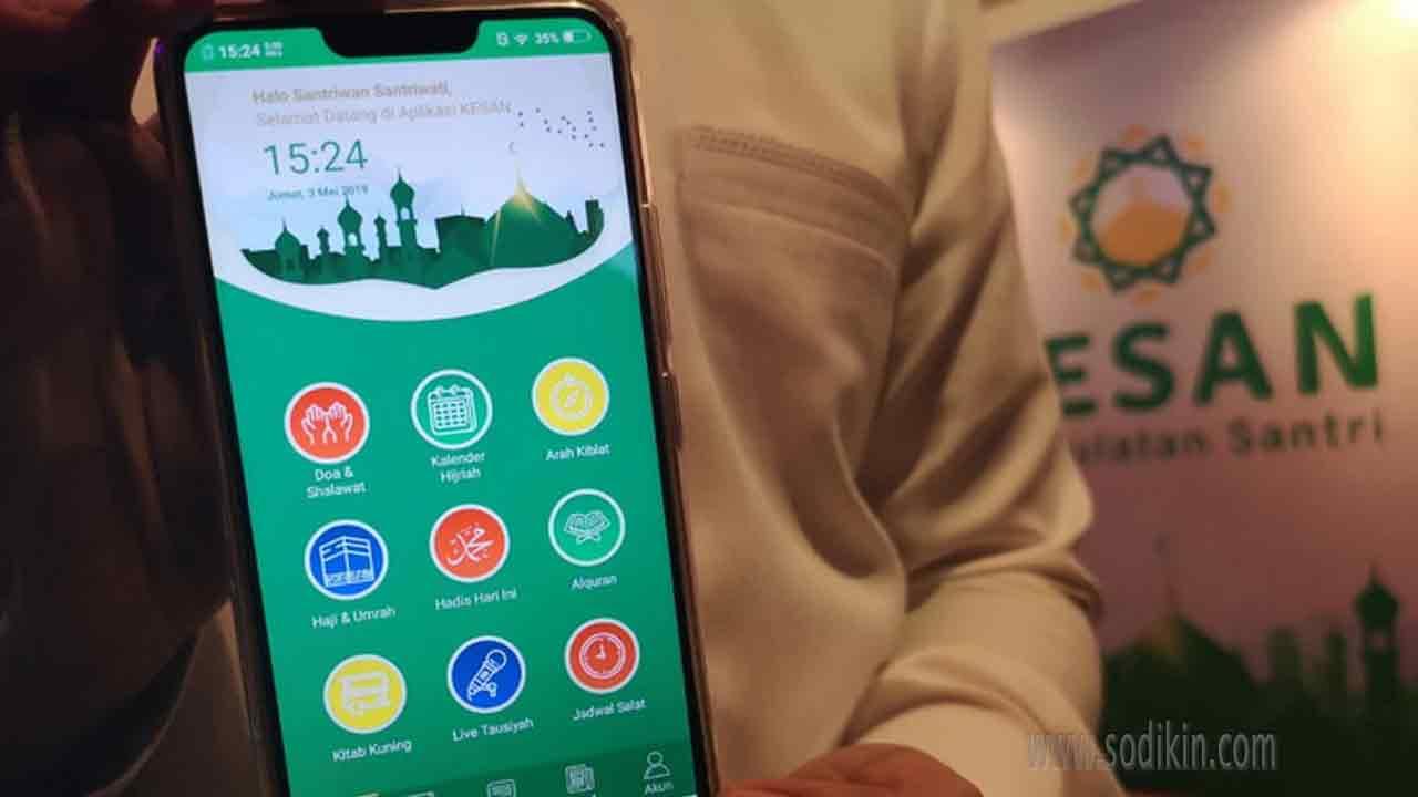 aplikasi-kesan-pendukung-ibadah-ramadan-2019