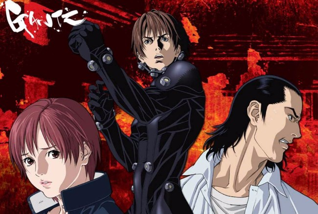 Inilah 10 Anime Action Battle Royal Yang Menyuguhkan Pertarungan Hidup Dan Mati