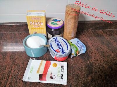tarta-queso-00