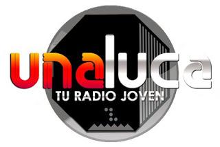 Radio Una Luca, en vivo - Tacna, Perú