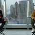 BIG SEAN SITS DOWN WITH JOE BUDDEN FOR SEASON 3 PREMIERE OF 'PULL UP' - @JoeBudden @BigSean