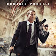 Sinopsis Film Assault on Wall Street (2013)