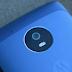 ต่อยอดสีจันทร์ทรา-LunarGray!!! Moto อีนเดีย ออกสีใหม่ Midnight blue กับ Moto G5S