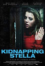 Kidnapping Stella (2019) Online HD (Netu.tv)