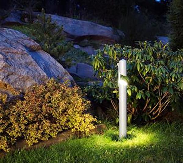 Unika Amazing LED Design - Om LED-belysning, designlampor med mera BX-93