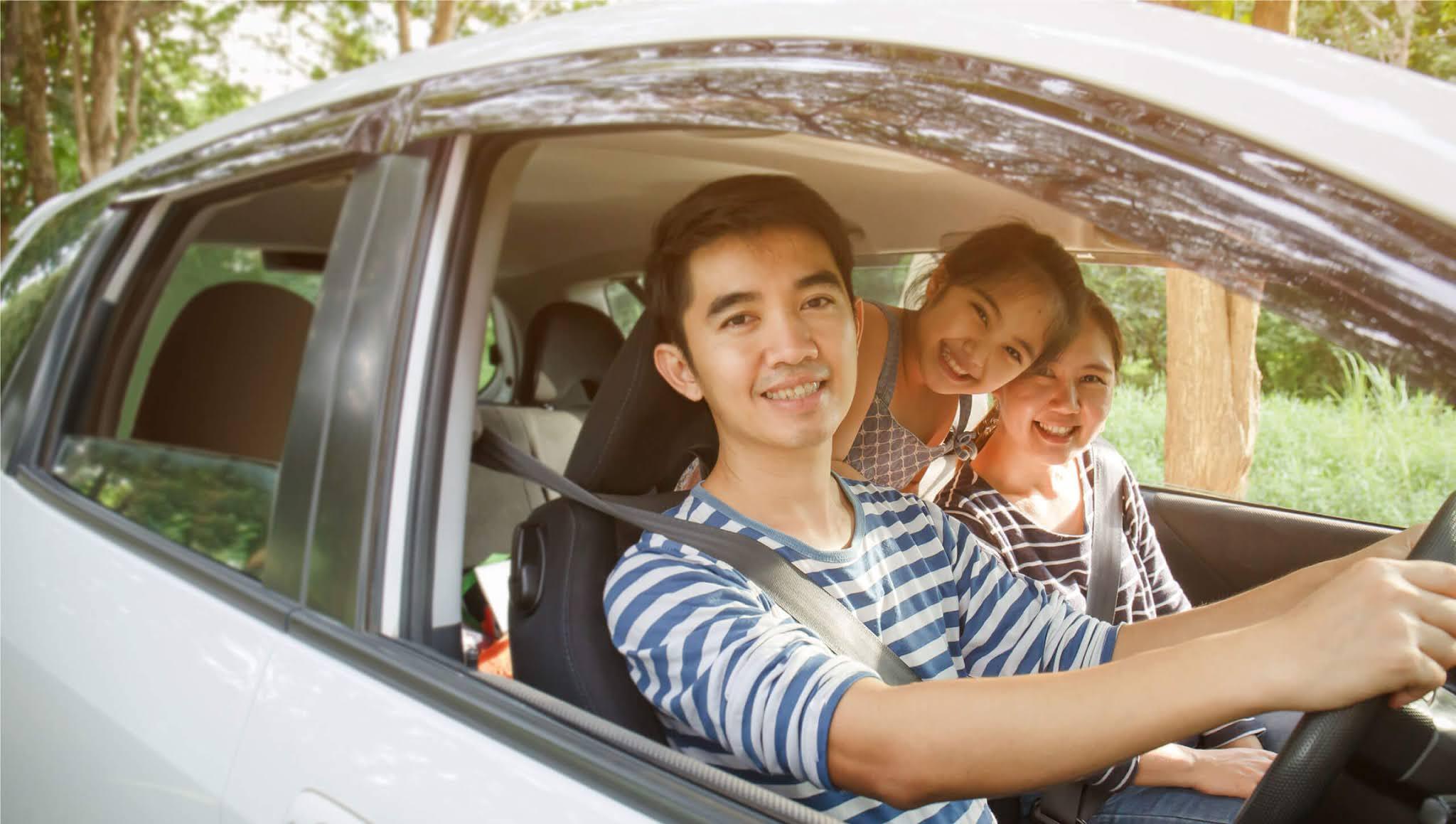 Perusahaan Transportasi Jakarta: Ikuti Tips Ini Sebelum Menyewa Mobil