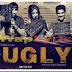 Dhuaan Dhuaan Songs Lyrics | Arijit Singh | Fugly 2014