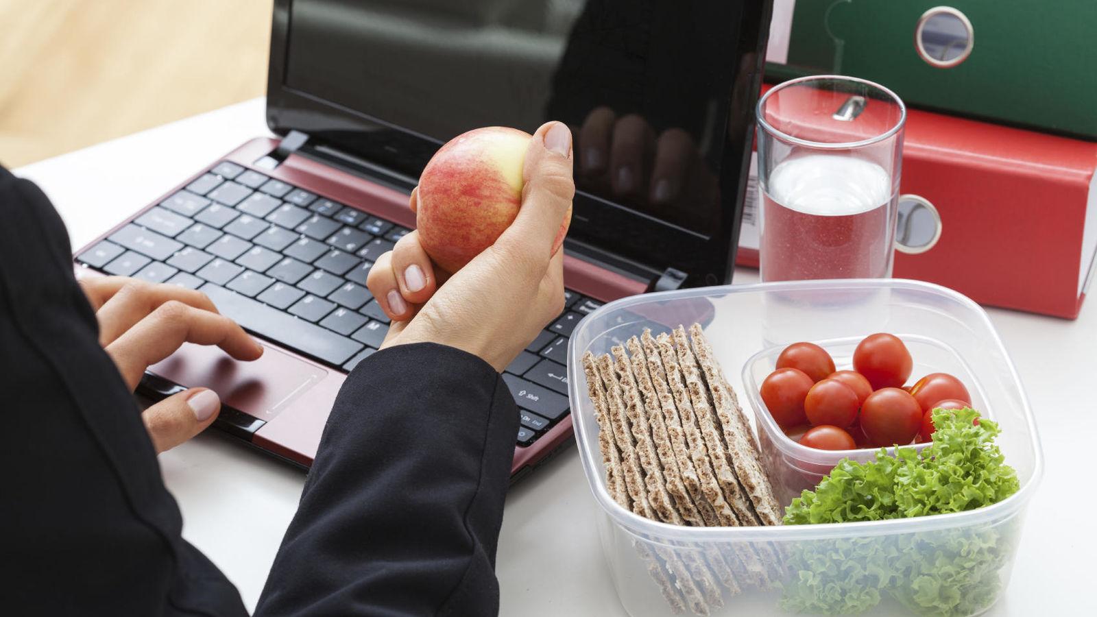 Πώς μπορούμε να ελέγξουμε την πείνα