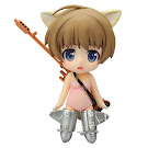 Nendoroid Strike Witches Lynette Bishop (#229) Figure