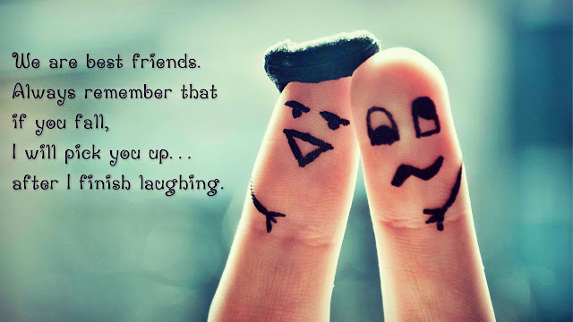 Happy Friends Day 2021 Images