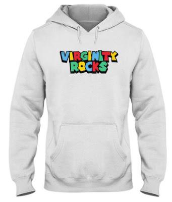 Danny Duncan merch Hoodie T Shirt Sweatshirt Amazon. GET IT HERE