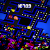 Pac-Man 256 Review