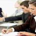 معلومات هامة عن فترة الاختبار عند الأجير و المشغل