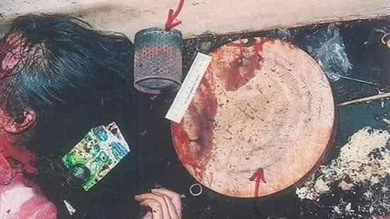 Không thể câm nín mãi trước bất công và phi lý về vụ án Hồ Duy Hải