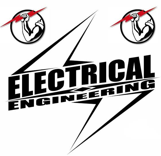 Electrical And Electronic Engineering - MR STUDENT