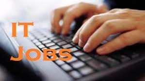 Jobs in Indore Urgent hiring for an IT Company in Indore