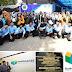 Rangganis, Rumah Singgah Gratis Pasien RSHS di Jalan Wastukencana