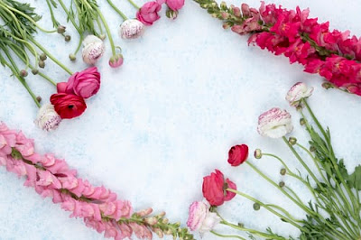 Words to Comfort a Bereaved Friend