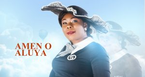 Download All Amen O. Aluyah Songs, Mp3, Lyrics and Videos